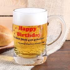 Bildergebnis Für Happy Birthday Coole Sprüche | Greetings | Pinterest | Happy  Birthday