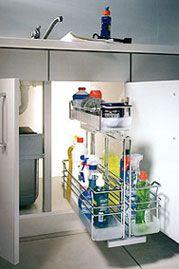 Kitchen Design Idea – Home and Garden Design Ideas - Diy Kitchen Ideas 2019 Kitchen Room Design, Kitchen Cabinet Design, Modern Kitchen Design, Home Decor Kitchen, Kitchen Interior, Home Kitchens, Kitchen Ideas, Kitchen Cabinets, Decorating Kitchen