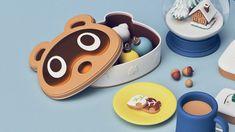 Diy Clay, Clay Crafts, 3d Design, Packaging Design, Nom Nom, Toys, Handmade, Illustrations, Twitter
