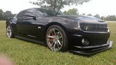 Nice Chevrolet 2017: 2013 Chevrolet Camaro 2SS RS 2013 Camaro 2SS Coupe High Performance Check more at http://24auto.ga/2017/chevrolet-2017-2013-chevrolet-camaro-2ss-rs-2013-camaro-2ss-coupe-high-performance/