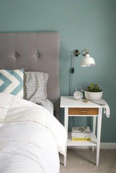 Alte Möbel neu gestalten und auf eine tolle Art und Weise aufpeppen