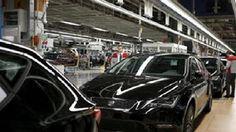 MUNDO CHATARRA INFORMACION Y NOTICIAS: La Economía de España creció un 0,8 % de octubre a...