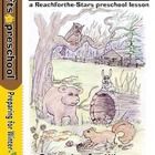 Preschool Lesson Focuses on Nature, Fall Animals and Winter Approaching.THEME Preparing for Winter  $6.95 We prepare for winter. In this fun le...