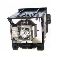#OEM #EIPWX5000 #Eiki #Projector #Lamp Replacement