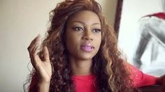 Yvonne Nelson Denies Being A Lesbian - http://streetsofnaija.net/2014/12/yvonne-nelson-denies-being-a-lesbian/