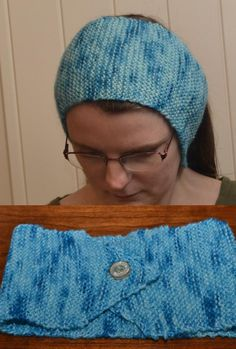 1de699dc660 41 Best Glorious Garter Stitch images