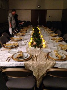 Youth Etiquette Dinner Ideas eHow Young Womens Pinterest