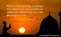 Jumma Mubarak Wishes Text Messages SMS Quotes Greeting, Duas Jumma Mubarak Messages, Jumma Mubarak Quotes, Jumma Mubarak Images, Wishes Messages, Text Messages, Message Quotes, Pinterest Images, Its Friday Quotes, Wish Quotes