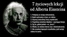 Best Quotes About Life Albert Einstein Best Love Quotes, All Quotes, Good Life Quotes, Famous Quotes, Happy Quotes, Words Quotes, Motivational Quotes, Inspirational Quotes, Happiness Quotes