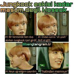 JK why are not you laughing funny albamöshabz - BTS wallpaper mobile hd themplates Hoseok Bts, Bts Bangtan Boy, Bts Jungkook, W Two Worlds, Bts Funny Moments, Bts Tweet, Learn Korean, Min Suga, Bts Members