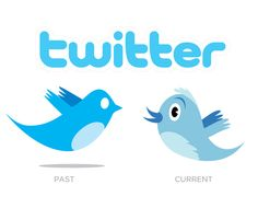 twitter-bird-before-and-after-icon
