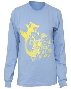 kappa-delta-part-of-our-world-mermaid-long-sleeve-front