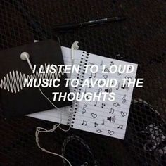 music, quotes, and grunge image Tumblr Quotes, Sad Quotes, Qoutes, Life Quotes, Deep Quotes, Short Quotes, Attitude Quotes, Motivational Quotes, Hipster Vintage