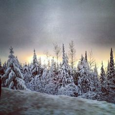 #silverstar #sunrise #beautifulbc #beautiful