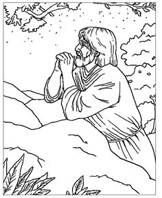 Coloring pages on pinterest jesus coloring sheets and for Jesus is the reason for the season coloring pages