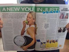 Everybody is talking about our Clean 9 buy online http://myflpbiz.com/esuite/home/yvonnewhelan
