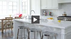 2013 Ikea Kitchen Makeover Winner | House & Home