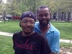 Pastor Stands By His Decision to Not Funeralize Gay Man and Cancel Service [UPDATE] ~ Sanctified Church Revolution