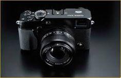 My camera, fuji xpro1 - Cerca amb Google #fuji #xpro1 #mycamera