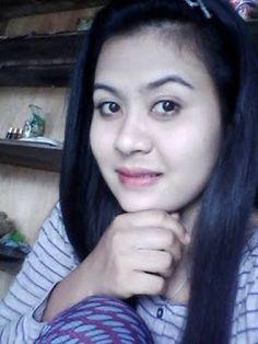 Rina Saputri status janda - Blog bunda lissa