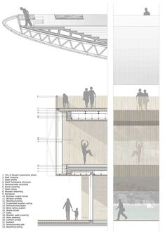 1350111679-busan-opera-house-eb-facade-detail.jpg (3508×4961)