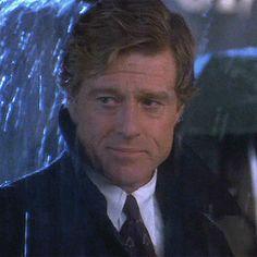 INDECENT PROPOSAL - John Gage (Robert Redford) custom suit