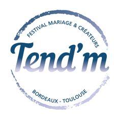 Tend'm