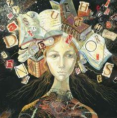 Todo aquel que lee, deja en un cajón de sus recuerdos una anécdota más para su existir.