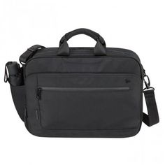 The Travelon Anti-Theft Urban Slim Briefcase makes an exceptional commuter and travel bag. Buy Travelon Anti-Theft Urban Slim Briefcase today at TravelSmarts Canada. Travelon Bags, Commute To Work, Luggage Accessories, Briefcase For Men, Messenger Bag Men, Kid Shoes, School Bags, Urban, Black