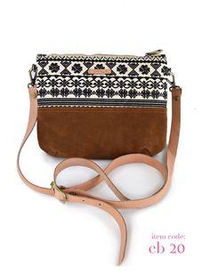 GIRLS HANDBAGS · cross body bag,cross body purse,small cross body bag,nordic  christmas purse 00eab5a75a