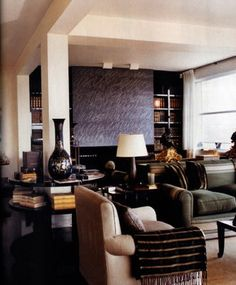 Peter Marino also Vip Bridal furthermore 10344274117986823 as well Interior Designer Profiles in addition Interior Design Color Trends 1 Room Decor Ideas Home. on luxury interior design living rooms peter marino