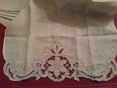 beige-tan-hand-embroidered-richelieu-cut-work-hand-towel-15-x-20-vtg-9ecf86d05ce64c6674ac5e1c9fffdc4b.jpg (400×300)