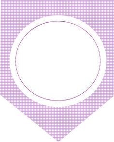 Varalzinho+%28A4%29.png (1284×1600)