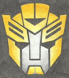 Autobot insignia redesign - Ratchet style. Others are coming soon! Fellow Autobots: Optimus Arcee Wheeljack Bumblebee Bulkhead Cliffjumper Smokescreen Ultra Magnus Decepticons: Soundwave Knockout B...