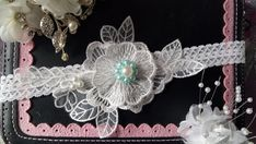 Check out this item in my Etsy shop https://www.etsy.com/uk/listing/589738967/vintage-style-wedding-garter-off-white