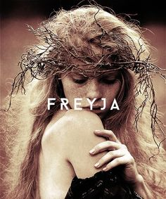 Image result for freyr aesthetic tumblr