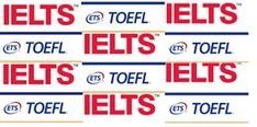 (idpielts.exams08@yahoo.com) Get NEBOSH Certificate / Get high band score in ielts / 100% verified and trusted