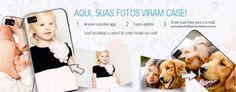 Agridoce Fashion Banner para loja virtual   J.M. Projeto Sites em Wordpress, Loja Virtual Fastcommerce