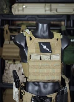 Green Mountain Rangers Crye Precision JPC Chest Rig Elastic Modification Battle Belt, Police, Chest Rig, Plate Carrier, Hunting Gear, Green Mountain, Airsoft Guns, Tactical Gear, Rigs
