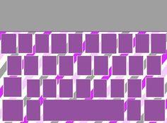 Keyboard Theme Wallpaper