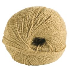 Palette Yarn Knitting Yarn from KnitPicks.com - Fingering weight Peruvian…