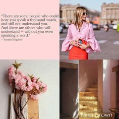 Understand without speaking a word Collages, Fashion Souls, Quote Collage, Beautiful Collage, French Country Style, Color Of Life, Brown Fashion, Photoshoot Inspiration, Color Inspiration