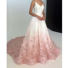 New Arrival Prom Dress,Appliques Prom Dress,Gorgeous Prom Dresses, Formal Gown,Sweetheart Prom Dress,Cheap Prom Dress,Fashion Prom Dresses,PD00467