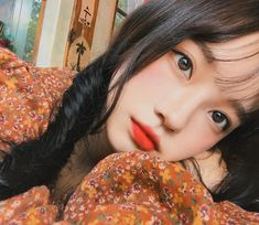 Korean Photography, Japanese Photography, Pretty Asian, Beautiful Asian Girls, Korean Beauty Girls, Asian Beauty, Cute Japanese Girl, Vintage Japanese, Ulzzang Korean Girl