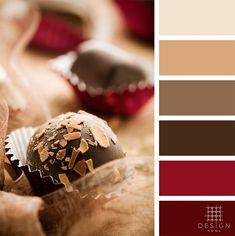 Chocolate Color Palette Woman Jackets and Blazers womans rain jacket Burgundy Colour Palette, Brown Color Schemes, Colour Pallette, Beige Colour, Pool Colors, Color Style, Living Room Color Schemes, Chocolate Color, Chocolate Palette