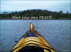Get out there! (Dalewood lake St. Thomas, Ontario, Can.)