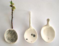 Wien de Graaf  ceramics kissing nature
