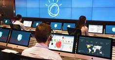 Bringing the Power of Watson and Cognitive Computing to the Security Operations Center