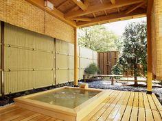 海外反応! I LOVE JAPAN : 日本のお風呂についての海外の反応!