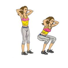 Boxing Workout: Hit Like a Girl http://www.womenshealthmag.com/fitness/boxing-workout